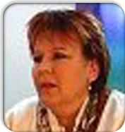אמילי פרידמן - כלכלה נכונה